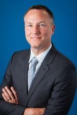 Meet Attorney David A  Stevens   SSD Law Firm in Atlanta